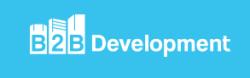 B2B Development